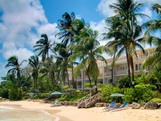 Reeds Bay Barbados Vacation Rentals - Apartment