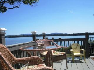 Trenton Maine Vacation Rentals - Home