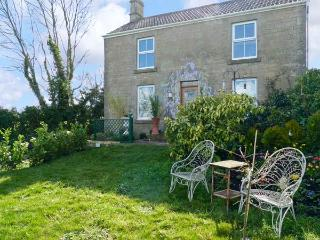 Peasedown Saint John England Vacation Rentals - Home