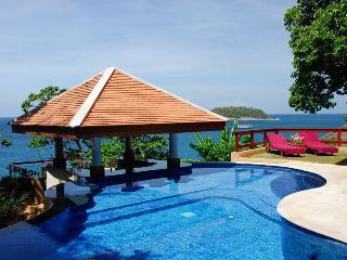 Kata Thailand Vacation Rentals - Villa