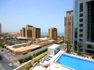 Dubai Marina United Arab Emirates Vacation Rentals - Apartment