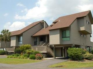 Pawleys Island South Carolina Vacation Rentals - Apartment