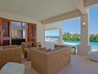 Barnes Bay Anguilla Vacation Rentals - Villa