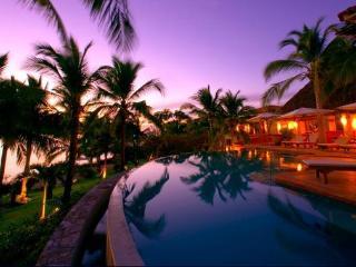 Punta del Burro Mexico Vacation Rentals - Home