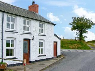 Devil's Bridge (Pontarfynach) Wales Vacation Rentals - Home