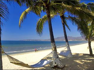 Bucerias Mexico Vacation Rentals - Villa