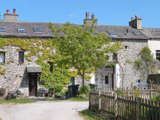 Lake District England Vacation Rentals - Home