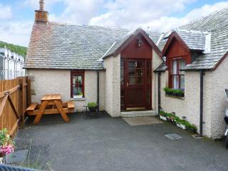 Braemar Scotland Vacation Rentals - Home