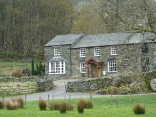 Ullswater England Vacation Rentals - Cottage
