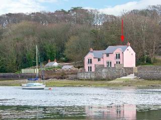 Milford Haven Wales Vacation Rentals - Home
