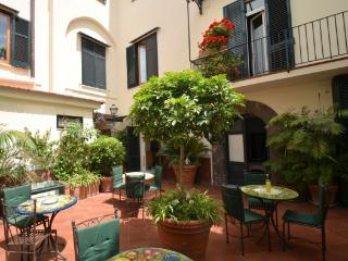 Sorrento Italy Vacation Rentals - Apartment