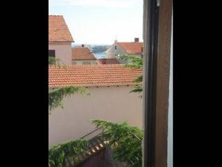 Pula Croatia Vacation Rentals - Apartment