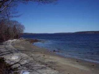 Brooklin Maine Vacation Rentals - Apartment