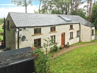 Kells Ireland Vacation Rentals - Home