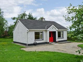 Kilmore Ireland Vacation Rentals - Home