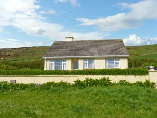 Ballinskelligs Ireland Vacation Rentals - Home