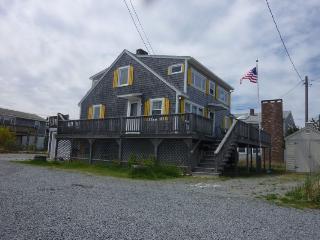 Sagamore Beach Massachusetts Vacation Rentals - Home