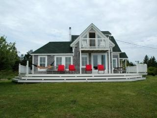 Barrington Canada Vacation Rentals - Home