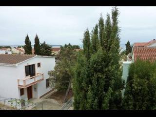 Vir Croatia Vacation Rentals - Apartment