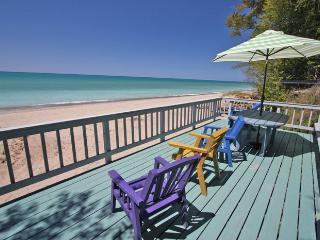 Grand Bend Canada Vacation Rentals - Home