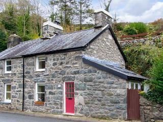 Harlech Wales Vacation Rentals - Home