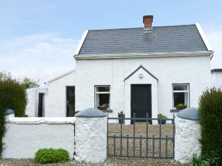Bridgetown Ireland Vacation Rentals - Home
