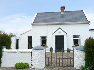 Bridgetown Ireland Vacation Rentals - Home