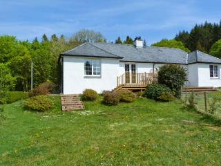 Kilmartin Scotland Vacation Rentals - Home