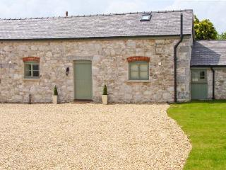 Gwynedd- Snowdonia Wales Vacation Rentals - Home