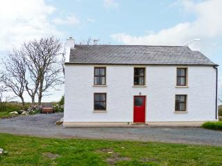 Narin Ireland Vacation Rentals - Home