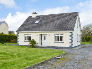 Cong Ireland Vacation Rentals - Home