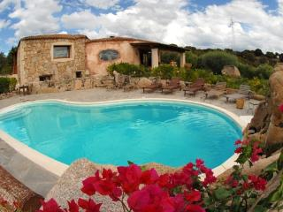 Porto Cervo Italy Vacation Rentals - Home