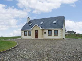 Ballycroy Ireland Vacation Rentals - Home