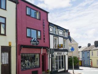 Ulverston England Vacation Rentals - Home