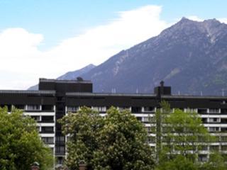 Garmisch-Partenkirchen Germany Vacation Rentals - Apartment