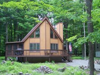 Pocono Lake Pennsylvania Vacation Rentals - Home