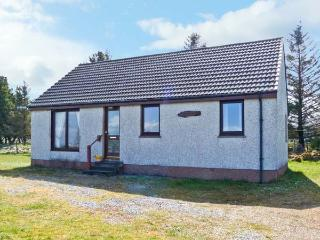 Broadford Scotland Vacation Rentals - Home