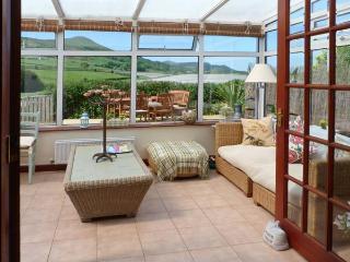 Falkland Scotland Vacation Rentals - Home