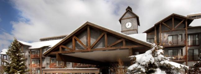 Heber City Utah Vacation Rentals - Home