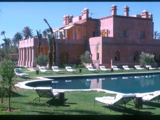 Marrakech Morocco Vacation Rentals - Home