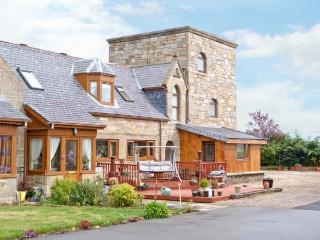 Moray Scotland Vacation Rentals - Home