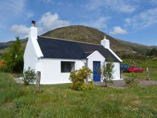 Breakish Scotland Vacation Rentals - Home