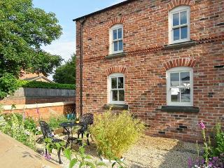 Holt Wales Vacation Rentals - Home