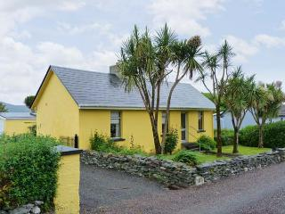Knightstown Ireland Vacation Rentals - Home