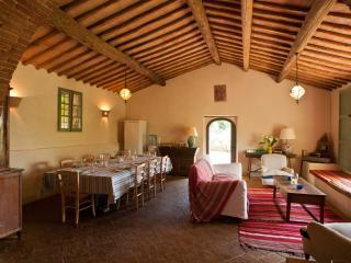Sovicille Italy Vacation Rentals - Farmhouse / Barn