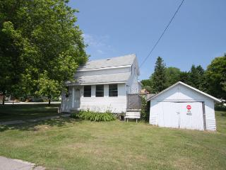 Lions Head Canada Vacation Rentals - Cottage