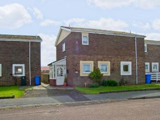 Beadnell England Vacation Rentals - Home