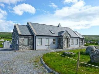 Fanore Ireland Vacation Rentals - Home
