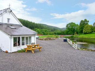 Llandegla Wales Vacation Rentals - Home