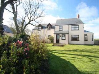 Mathry Wales Vacation Rentals - Home